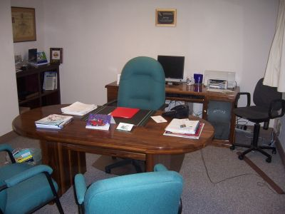 21183-covina office.JPG